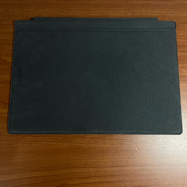 Microsoft(マイクロソフト)のSurface Pro7 Core i7/ 16GB RAM/ 256GB スマホ/家電/カメラのPC/タブレット(タブレット)の商品写真