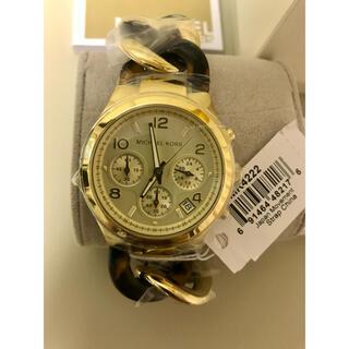 Michael Kors Watch マイケルコース 腕時計 ランウェイ