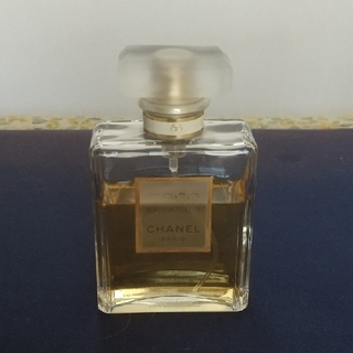 CHANEL - CHANEL COCO MADEMOISELLE