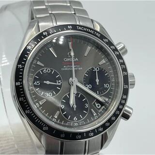 オメガ(OMEGA)のオメガ スピードマスター Ref 323.30.40.40.06.001 ※美品(腕時計(アナログ))