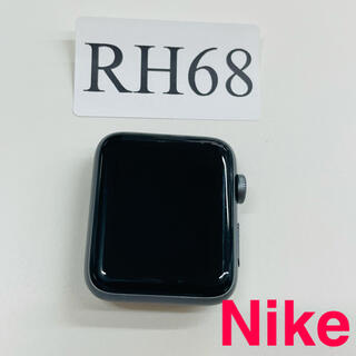Apple Watch - Apple Watch Series 3-32ミリ GPS-Cellular