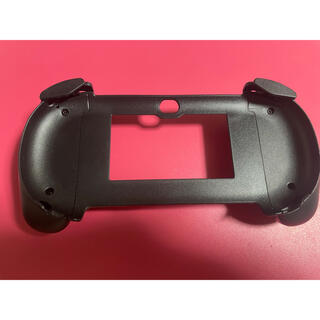 PlayStation Vita - vita グリップ