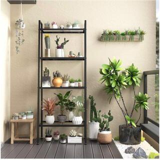 食器棚 家具 棚 収納ボックス 収納棚 組み立て式 本棚 キャビネット タンス