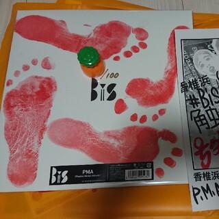 Bis 福岡タワーレコード香椎浜 限定100枚!!