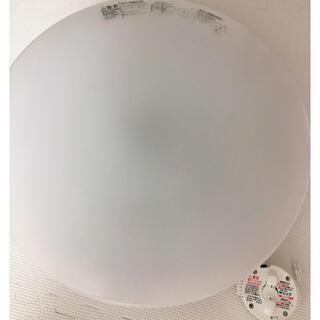 ニトリ - ニトリ シーリングライト LED