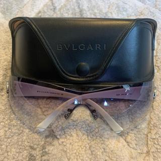 ブルガリ(BVLGARI)のBVLGARI ブルガリ サングラス(サングラス/メガネ)