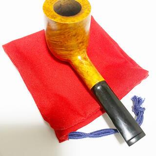 ブライヤーパイプ 喫煙具(タバコグッズ)
