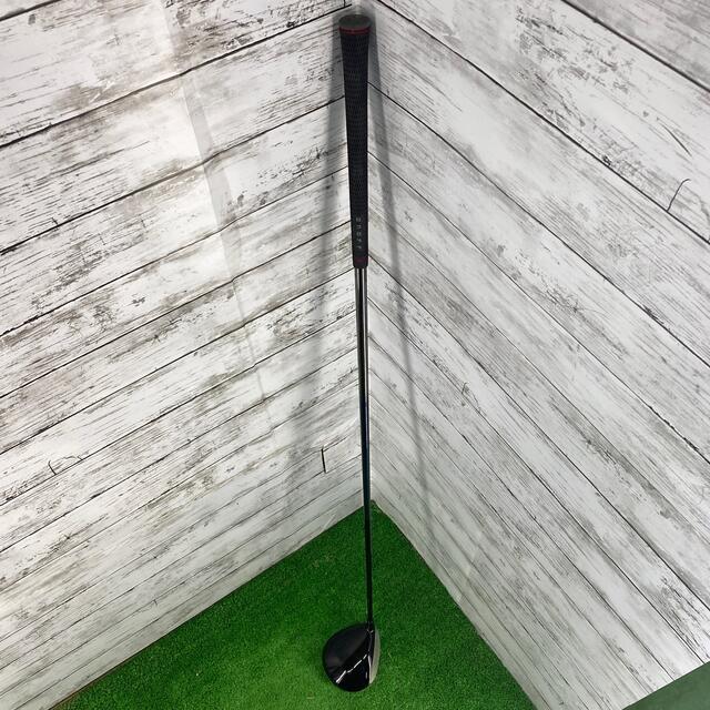 おまけさん専用 スポーツ/アウトドアのゴルフ(クラブ)の商品写真