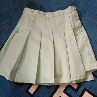repipi armario - repipi armario プリーツスカート 160~165cm
