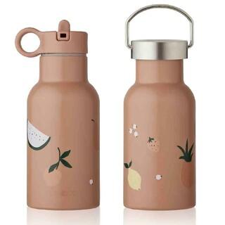 コドモビームス(こども ビームス)のリーウッド liewood ツーウェイウォーターボトル(水筒)