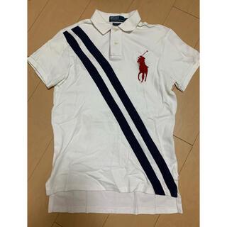 ポロラルフローレン(POLO RALPH LAUREN)のポロ polo ポロシャツ ゴルフ(ポロシャツ)