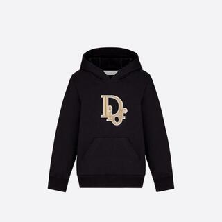 Christian Dior - DIOR パーカー