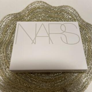 NARS - NARS クワッドアイシャドウ