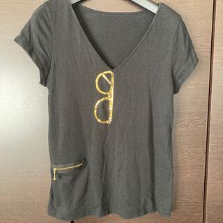 アダムエロぺ(Adam et Rope')のAdam et Rope Tシャツ(Tシャツ(半袖/袖なし))