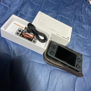 RG351M   3500mAh 64GB