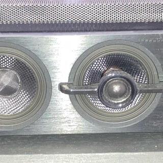 SONY - SONY サウンドバー ht-st5000