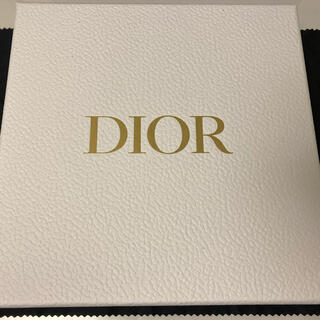 Dior - ミス ディオール ミニチュア コフレ(香水セット)(数量限定品)
