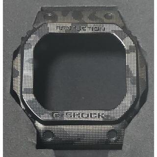 G-SHOCK - G-SHOCK 5610系用 軽量チタン ベゼル カスタムパーツ