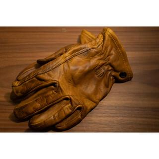 CRUD クルード / Gjora Gloves(その他)