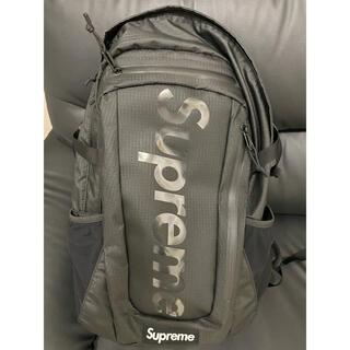 Supreme - Supreme Backpack SS21