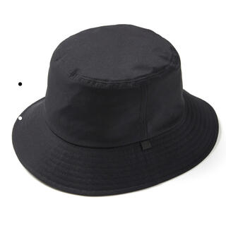 ワンエルディーケーセレクト(1LDK SELECT)のdaiwa pier39 TECH BUCKET HAT (RIP-STOP)(ハット)