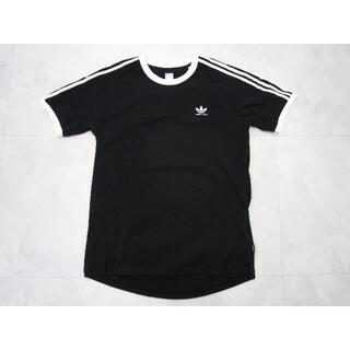 アディダス(adidas)のadidas skateboarding CALIFORNIA2.0 Tシャツ(Tシャツ/カットソー(半袖/袖なし))
