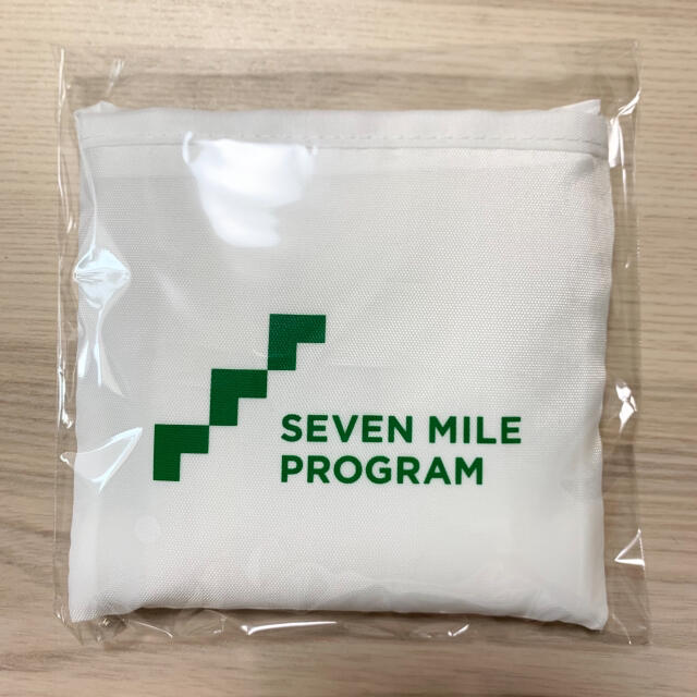 セブンイレブン  / エコバック第3弾 レディースのバッグ(エコバッグ)の商品写真