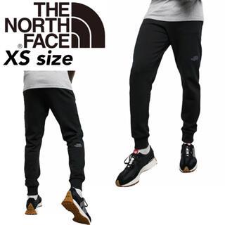 THE NORTH FACE - ノースフェイス ジョガーパンツ ボトムス ロングパンツ NF0A4T1F  XS