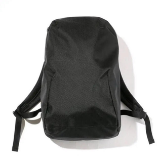 1LDK SELECT - 【美品】UNIVERSAL PRODUCTS NEW UTILITY BAG