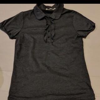 ファミリア(familiar)の美品 ファミリア レディースM(Tシャツ(半袖/袖なし))