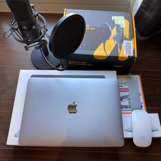 Mac (Apple) - MacBook Pro2020モデル8G/256G