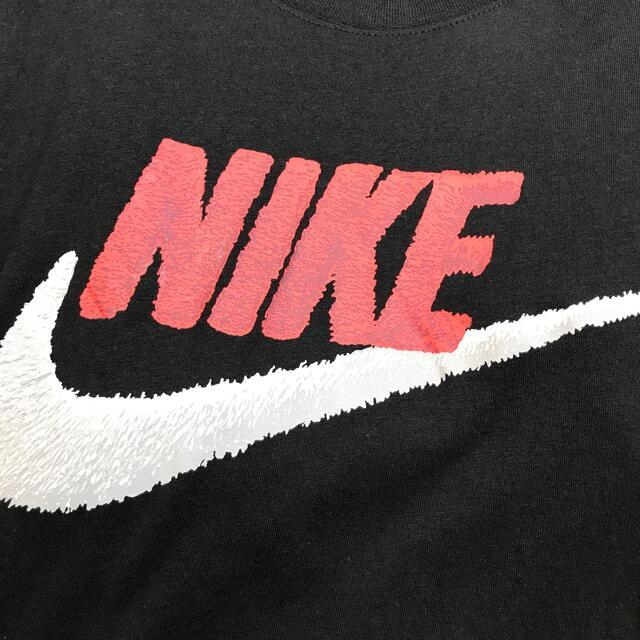 NIKE(ナイキ)のNIKE….紳士半袖Tシャツ…(Mサイズ)…未使用 メンズのトップス(Tシャツ/カットソー(半袖/袖なし))の商品写真