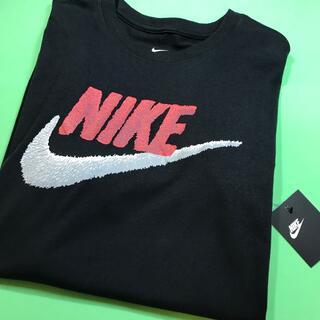 NIKE - NIKE….紳士半袖Tシャツ…(Mサイズ)…未使用