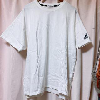 KANGOL - KANGOL Tシャツ L