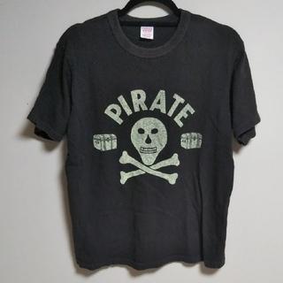 フリーホイーラーズ(FREEWHEELERS)のフリーホイラーズ Tシャツ(Tシャツ/カットソー(半袖/袖なし))