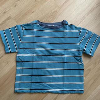レイジブルー(RAGEBLUE)のRAGEBLUE レイジブルー ボーダー 半袖Tシャツ(Tシャツ(半袖/袖なし))