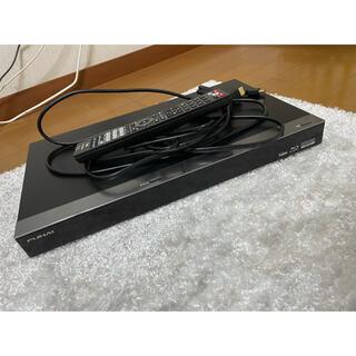 フナイ FUNAI FBR-UT2000 ブルーレイディスクレコーダー 2TB