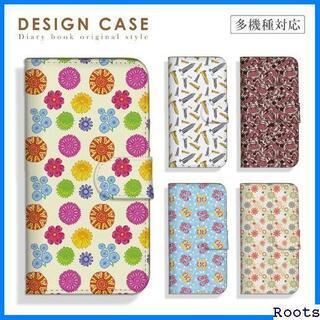 ☆かわいい☆ 全機種対応 iPhone12 11 Pro 229