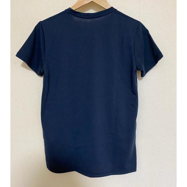 THE NORTH FACE(ザノースフェイス)の新品 ノースフェイス Tシャツ レディースのトップス(Tシャツ(半袖/袖なし))の商品写真