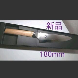 貝印 - 新品  KAI 貝印  関孫六  10000CL 牛刀 180mm