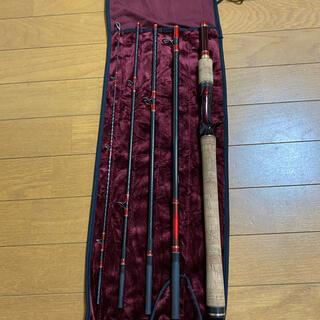 SHIMANO - ワールドシャウラ 1753r-5