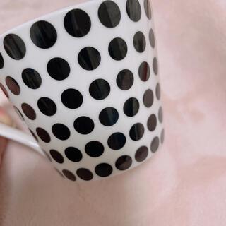 フランフラン(Francfranc)のFrancfrancマグカップ(食器)