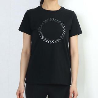 NIKE - ☆新品☆ NIKE スポーツウェア Tシャツ S