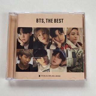 防弾少年団(BTS) - BTS 公式 · BTS,THE BEST CD セブンネット