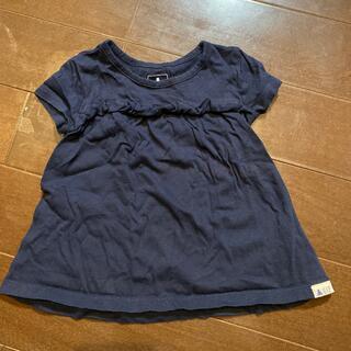 ベビーギャップ(babyGAP)のGAP Tシャツ 18-24m(Tシャツ/カットソー)