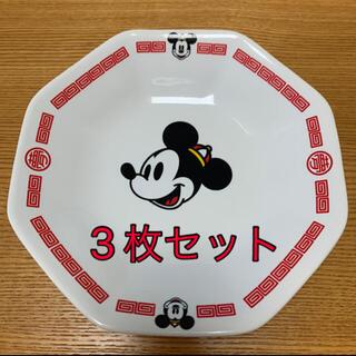 Disney - ディズニー ミッキー 皿
