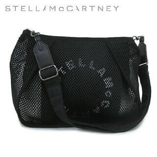 Stella McCartney - 新品 ステラマッカートニー STELLA McCARTNEY ショルダー バッグ