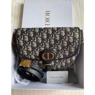 Christian Dior - ディオール オブリーク ジャカード
