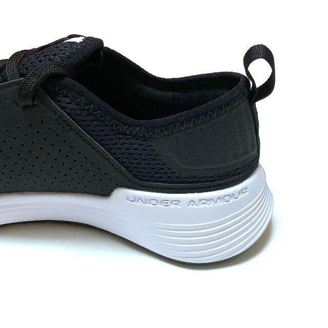 UNDER ARMOUR(アンダーアーマー)の新品 26.5cm アンダーアーマー ショーストッパー2.0 2E トレーニング メンズの靴/シューズ(スニーカー)の商品写真