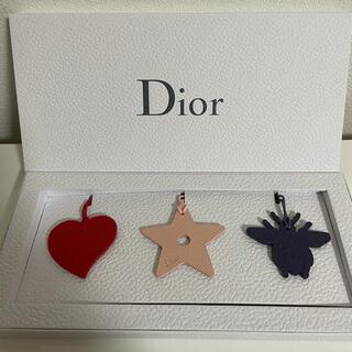 Dior - ディオール Dior チャーム